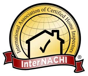 InterNACHI – International Association of Certified Home Inspectors