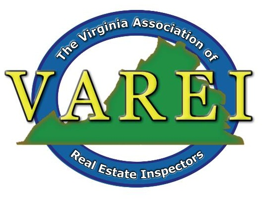 Varei – The Virginia Association of Real Estate Inspectors